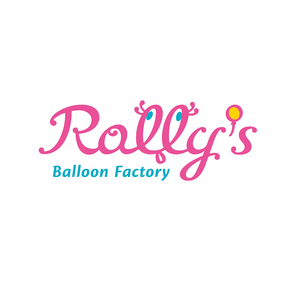 Rolly's Balloon Factory
