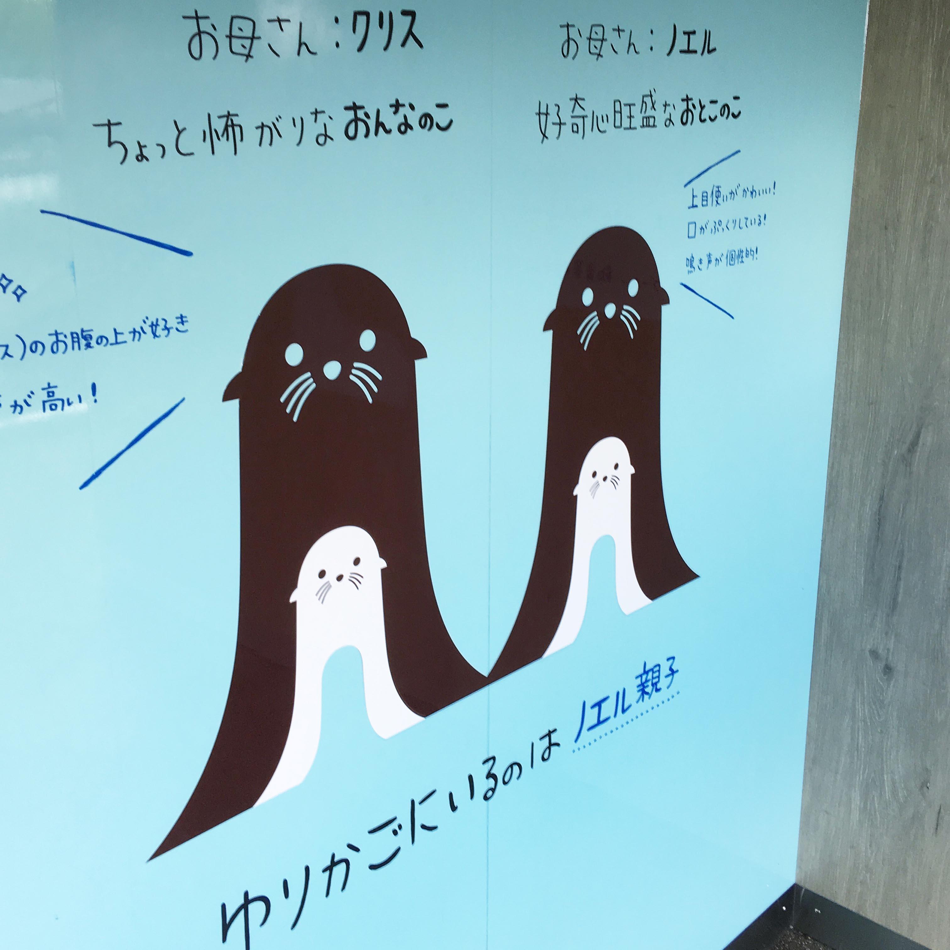 hok_16_ottosei_03
