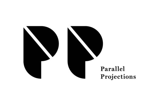 pp_co2