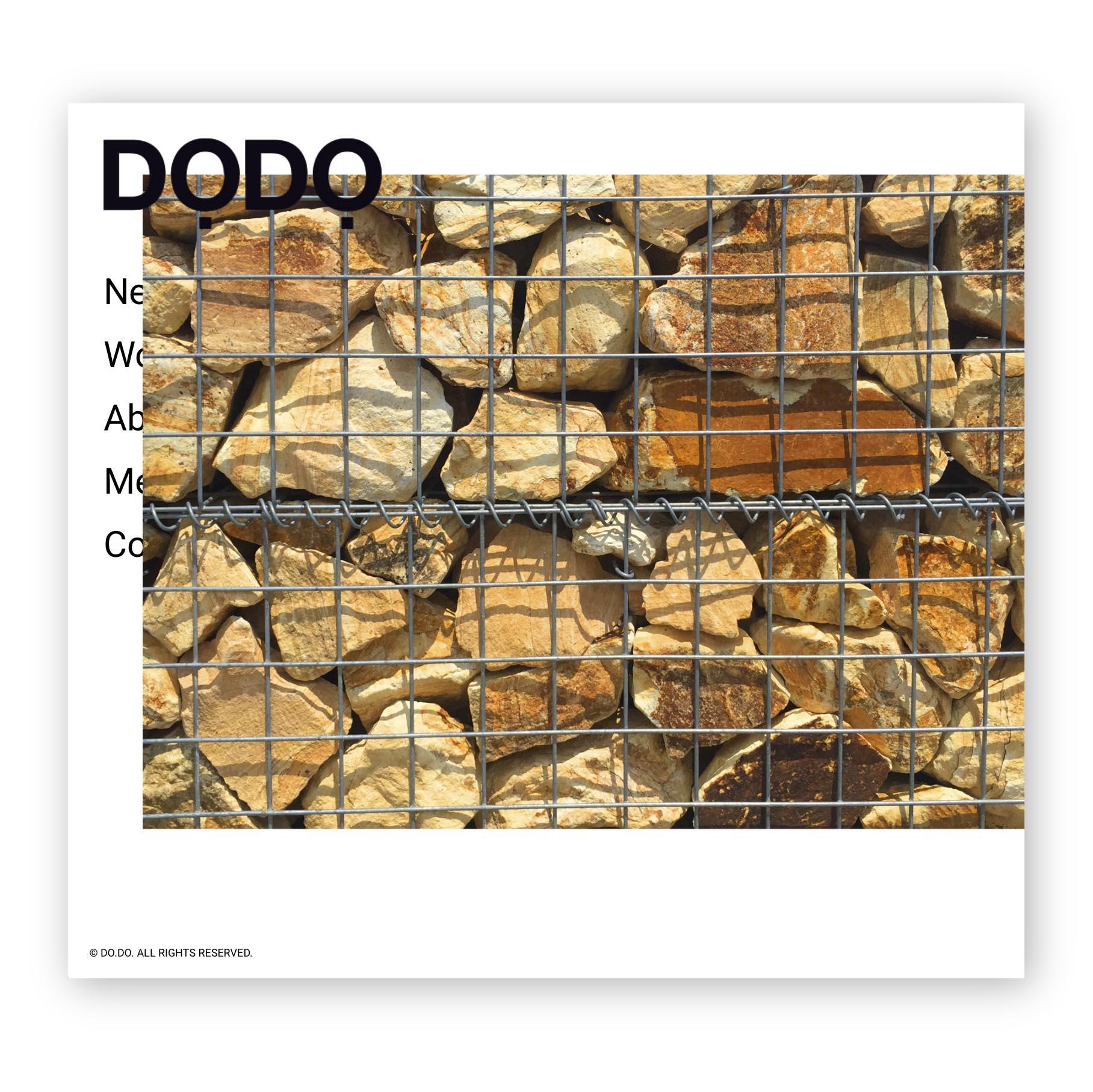 dodo_web_01