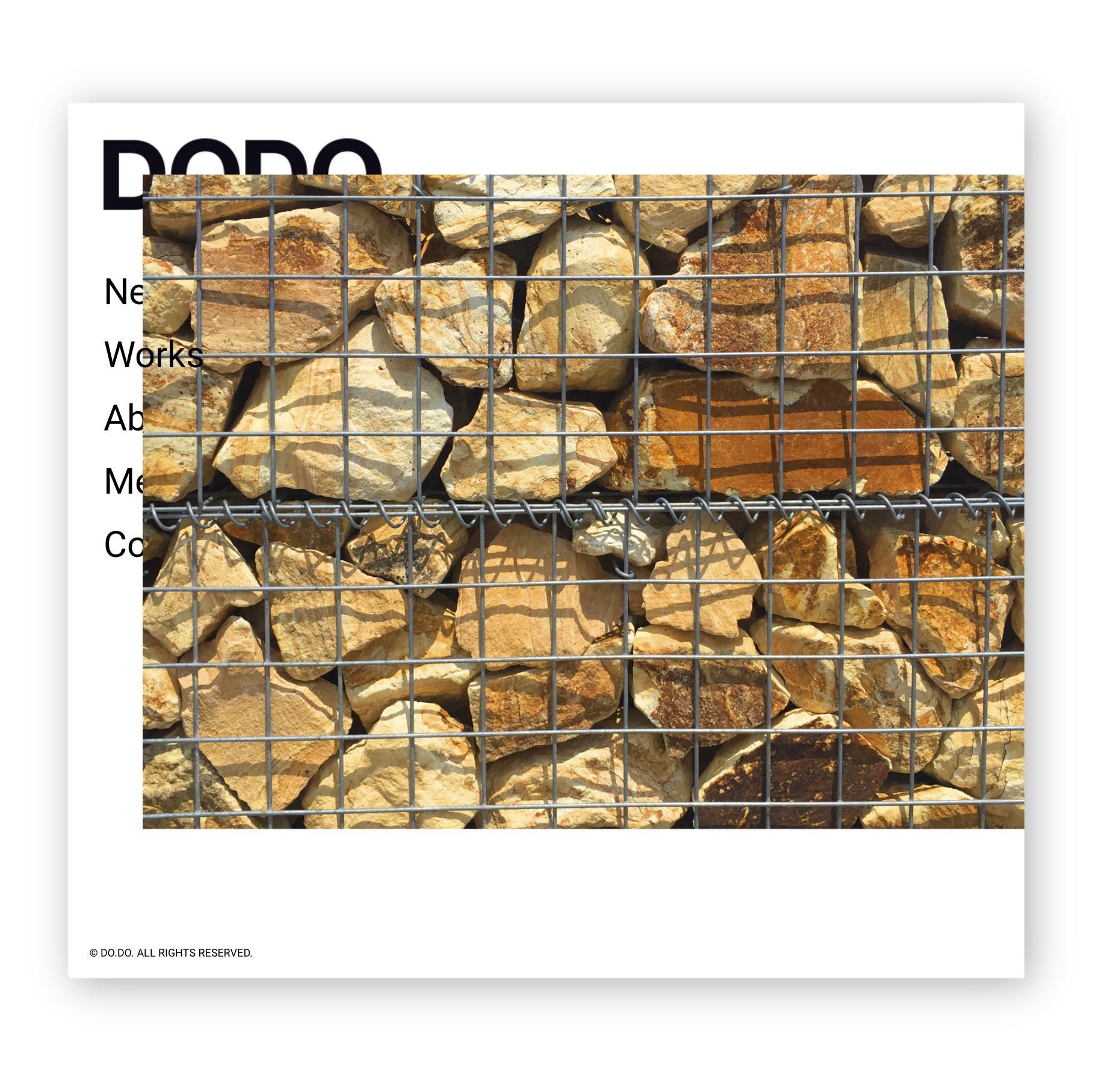 dodo_web_02