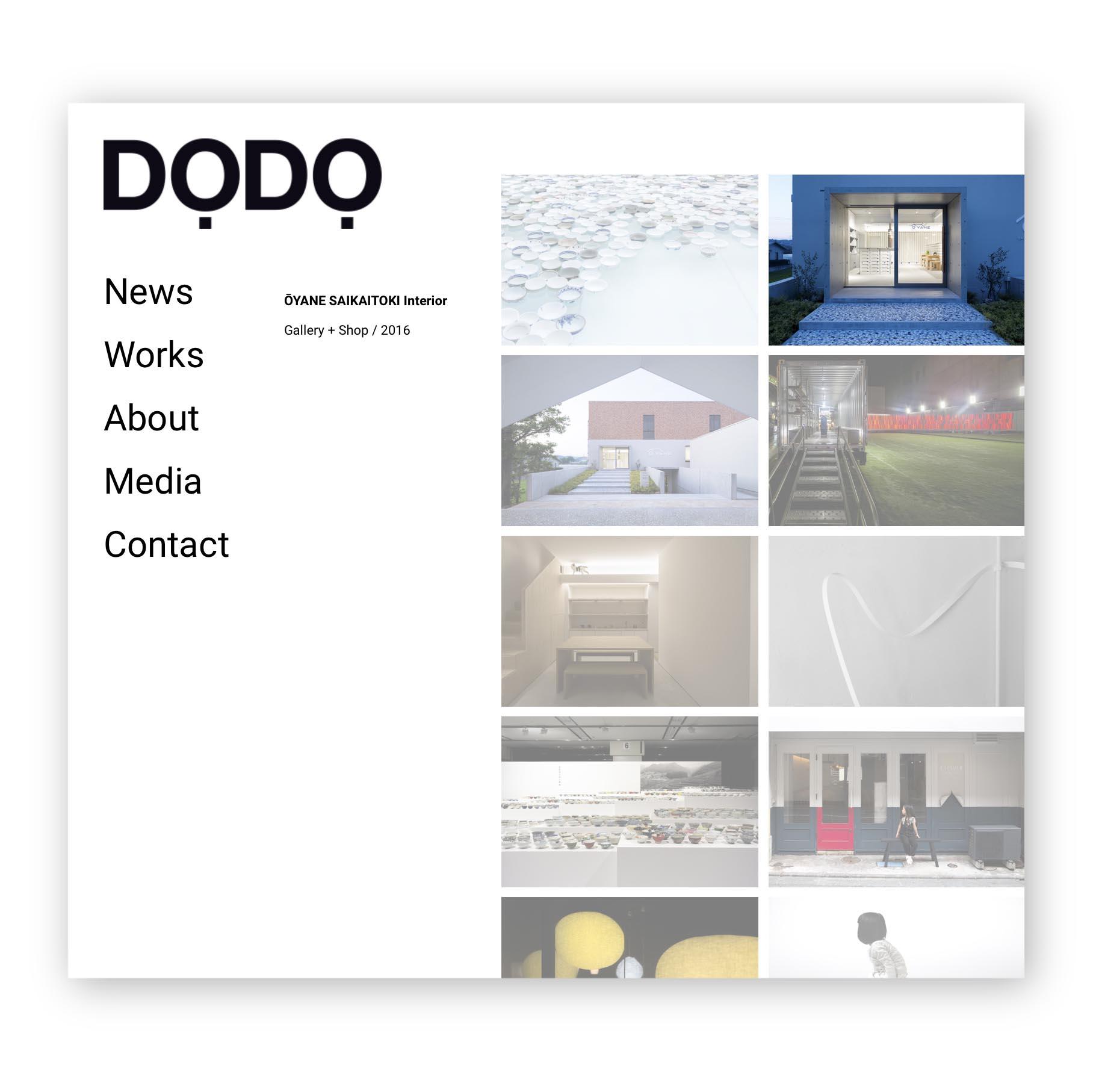 dodo_web_03