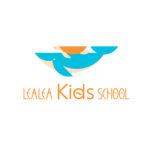 lealea _kids_vi_manual_4.ai
