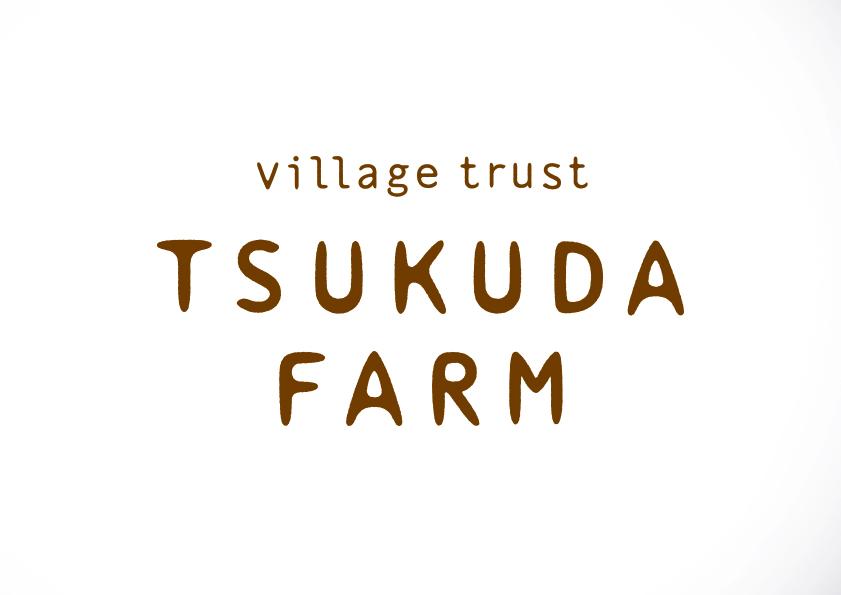 tsukuda_00_logo