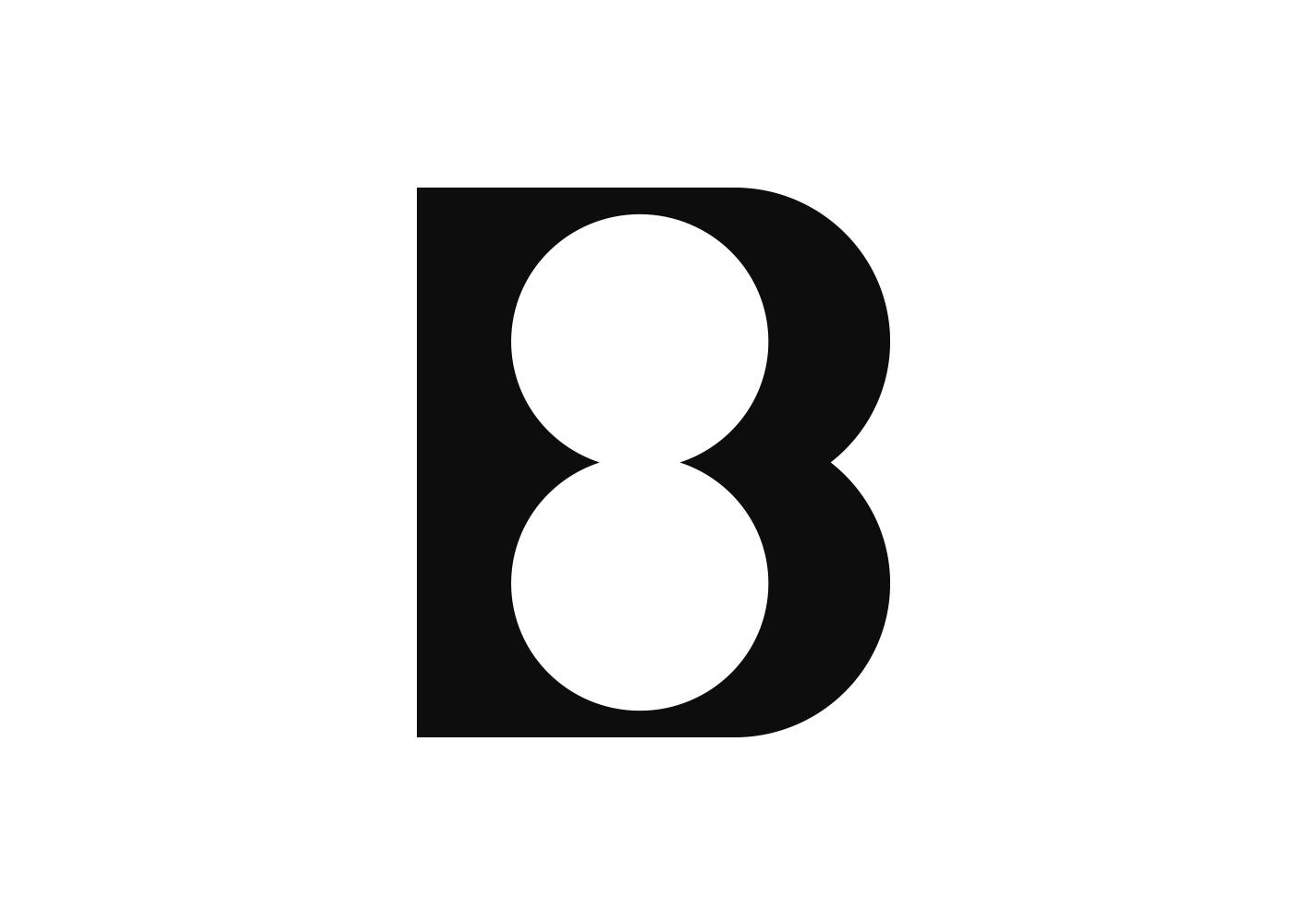 hok_web_B_logo