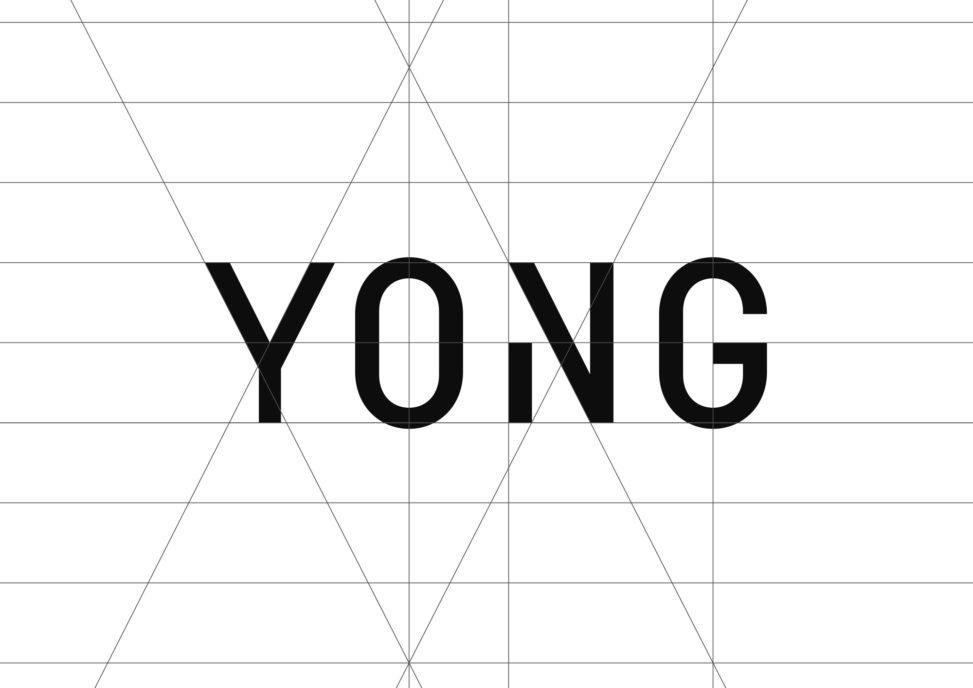 hok_web_yong_01