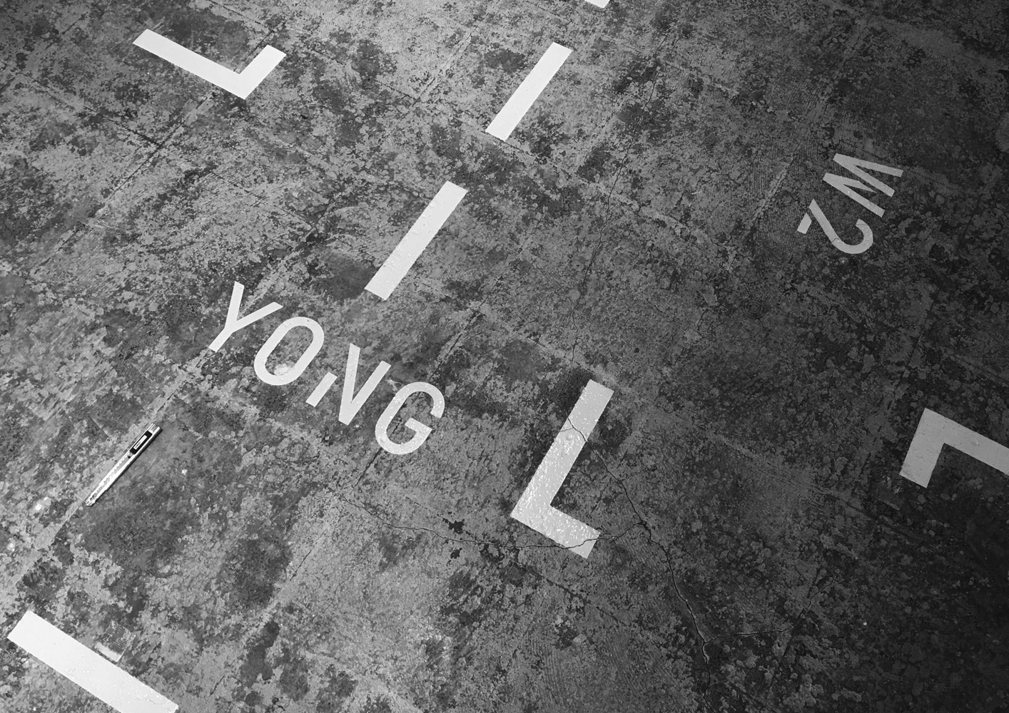 hok_web_yong_03