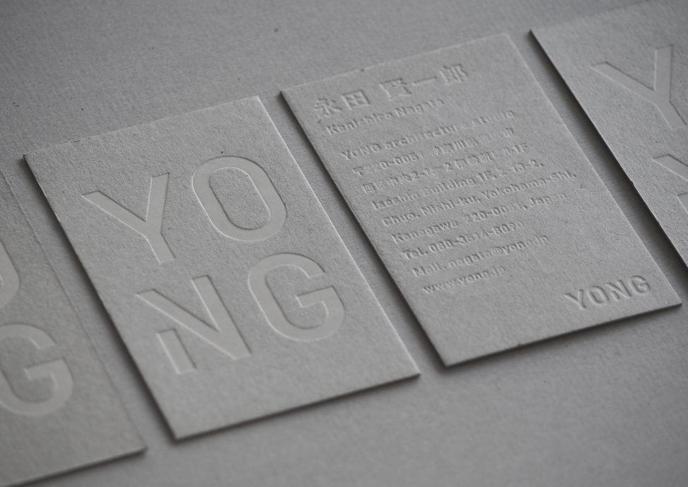 hok_web_yong_card