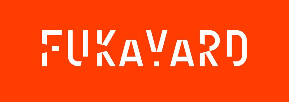 fukayard_web2_00_2