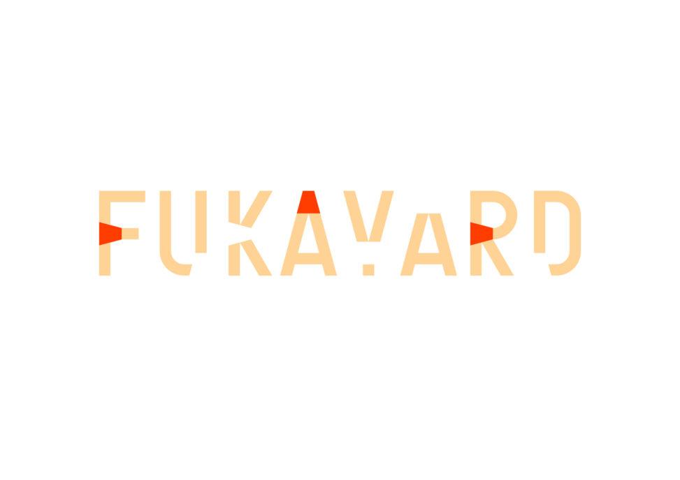 fukayard_web2_01