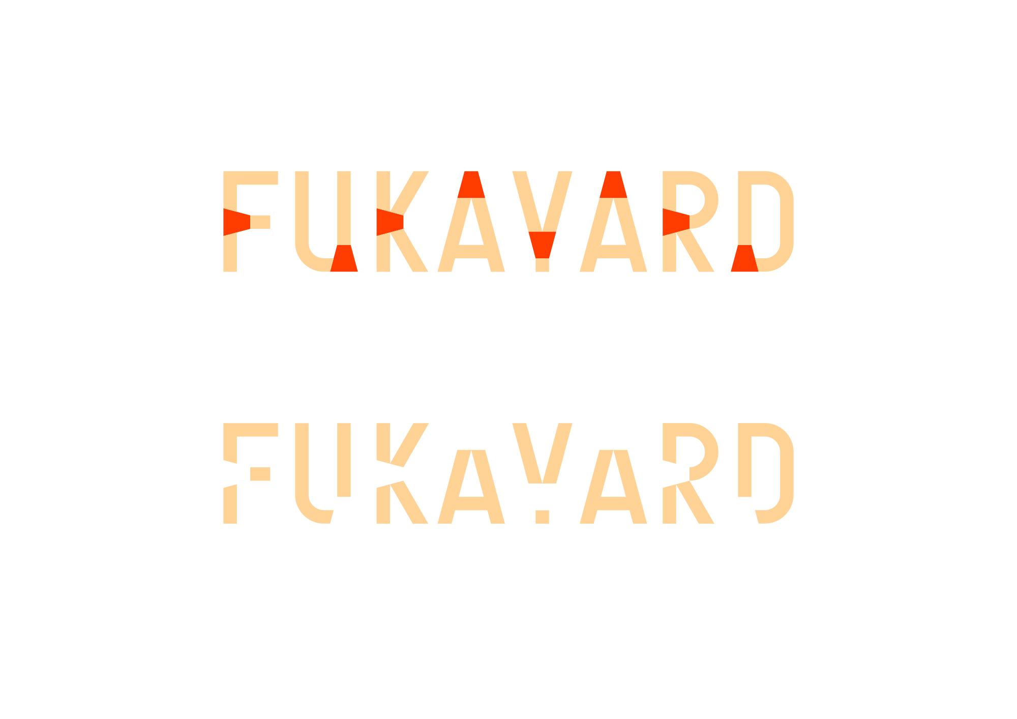 fukayard_web2_02