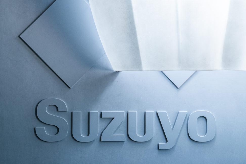 SUZUYO_011