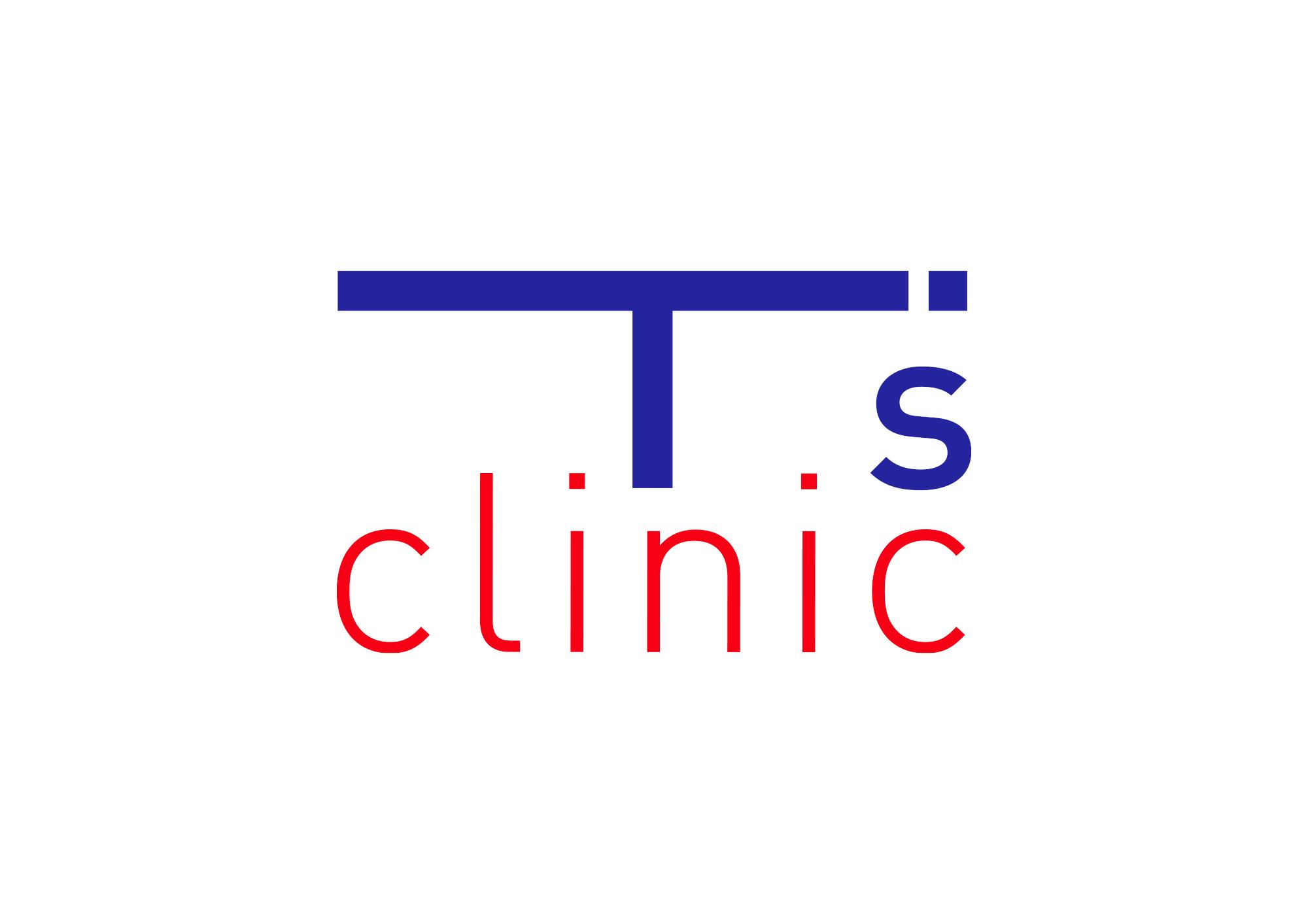 T0_logo