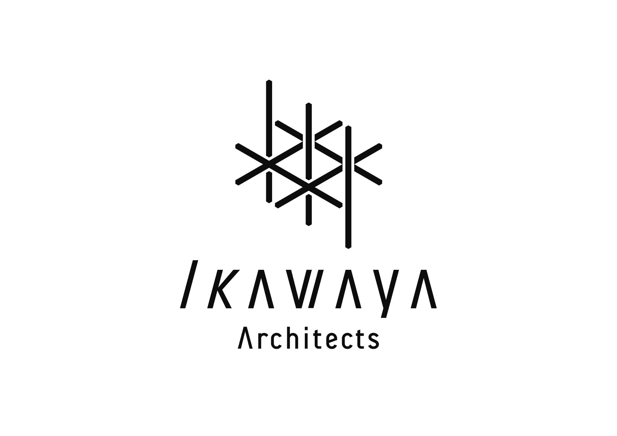 ikawa_00