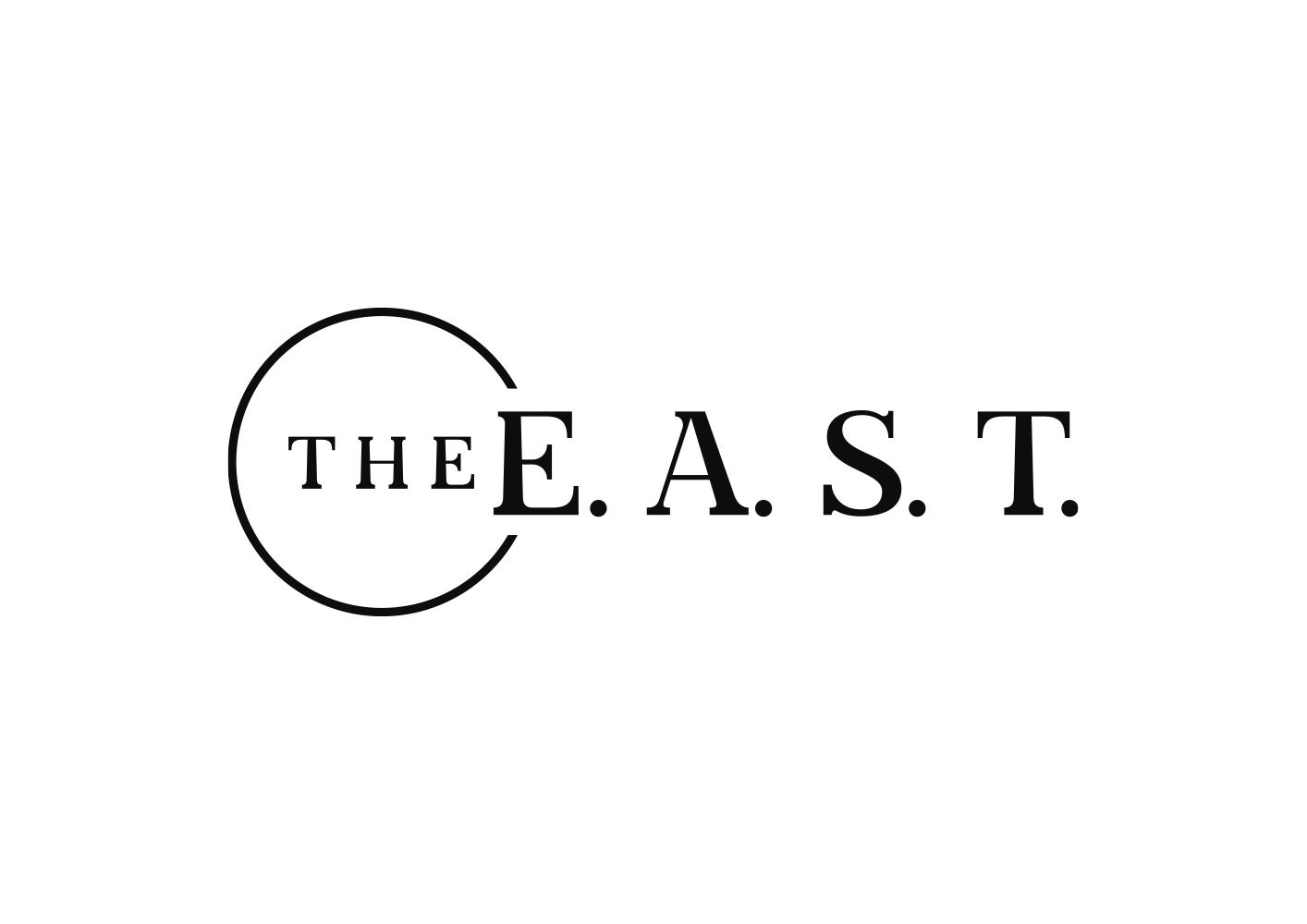 east_01