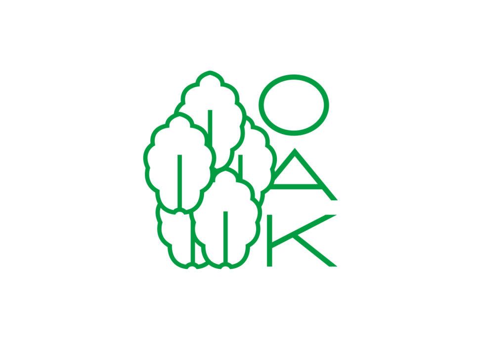 oak_00